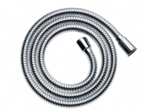 Hansgrohe Novaflex Replacement Shower Hose 1.25 Metre - (Model 28292000)